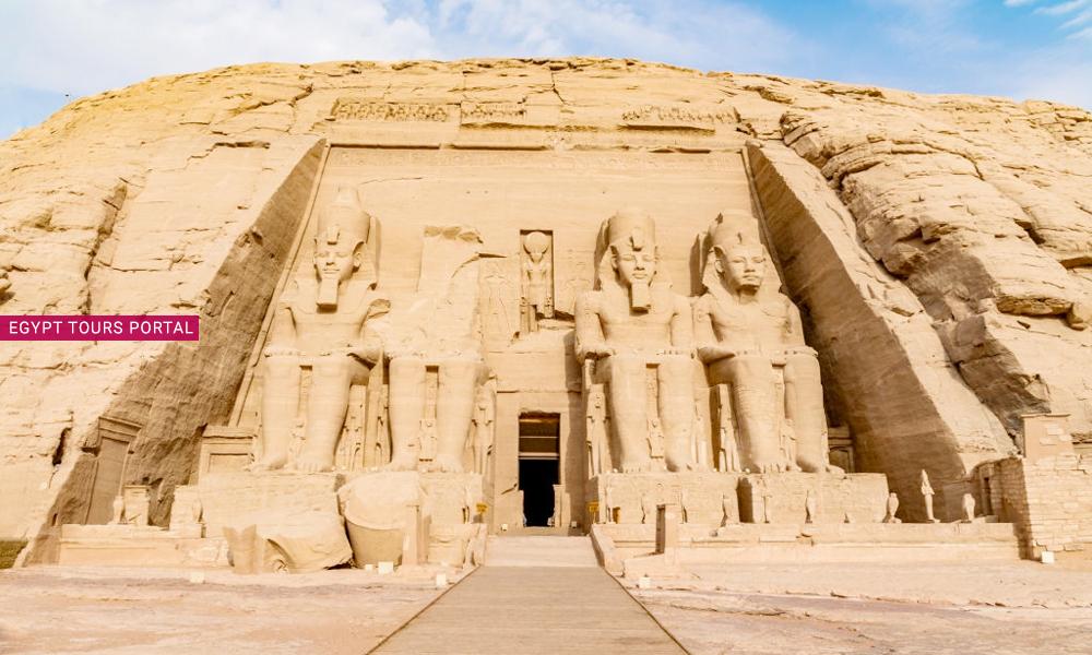 Best Places in Aswan - Egypt Tours Portal