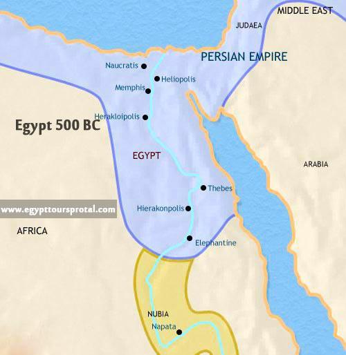 Egypt Map Maps Of Egypt Ancient Egypt Map Egypt Map Africa