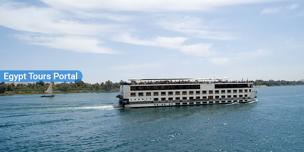 Egypt Nile River Cruise - Reasons to Visit Egypt - Egypt Tours Portal