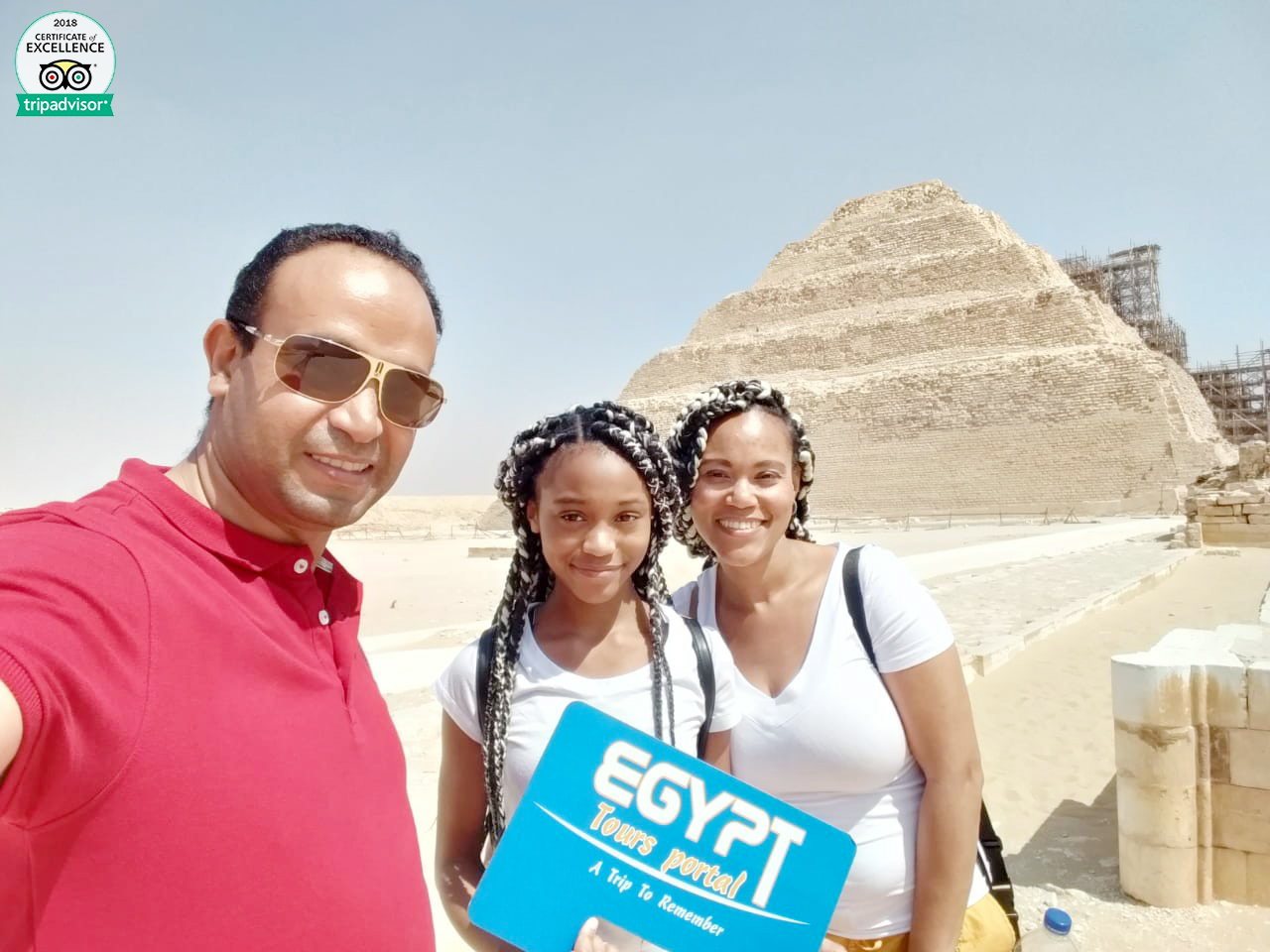 Experience Egypt In 9 Days 9 Days Vacation In Egypt Special Vacation Egypt Tours Portal Uk