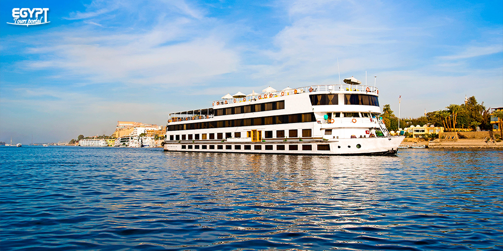 Weather in Egypt December - The Weather in Egypt - Egypt Tours Portal