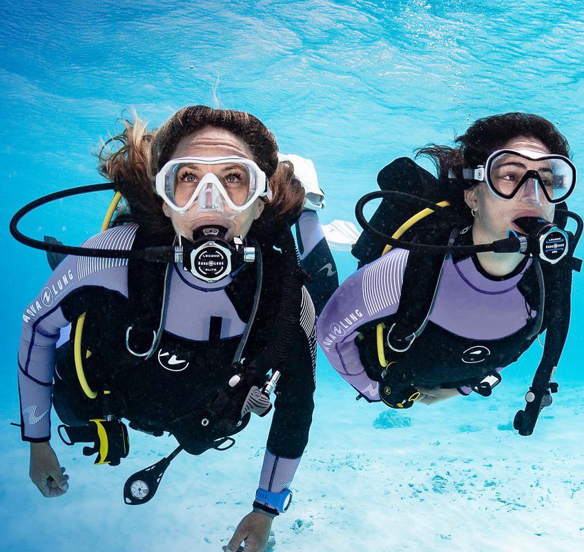 Egypt Red Sea Holidays