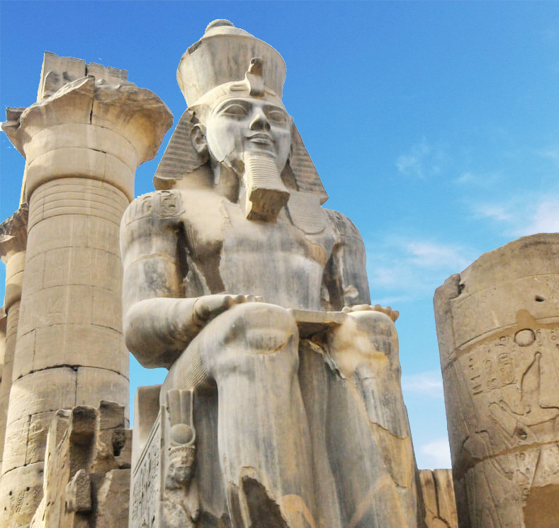 The Ultimate Guide For Top Egypt Tourist Attractions Egypt Tours Portal