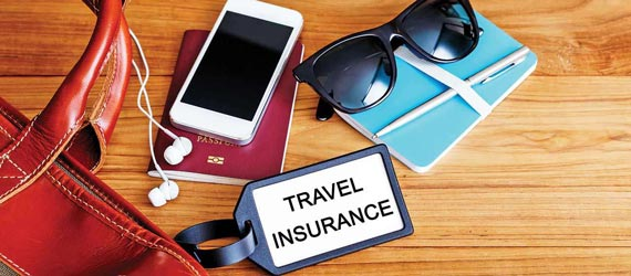 Safeguard Insurance - Travel Insurance - Egypt Tours Portal